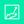 The Growth Metric 24px Logo