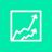 The Growth Metric logo